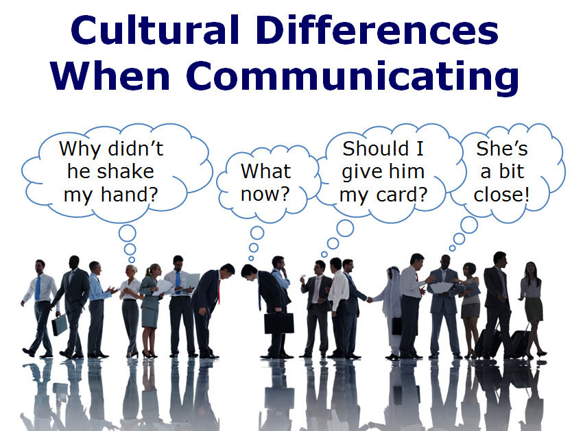company failure example of cross culture negotiation It is crucial for today's business personnel to understand the impact of cross cultural differences on business, trade and internal company organization the success or failure of a company, venture, merger or acquisition is essentially in the hands of people.