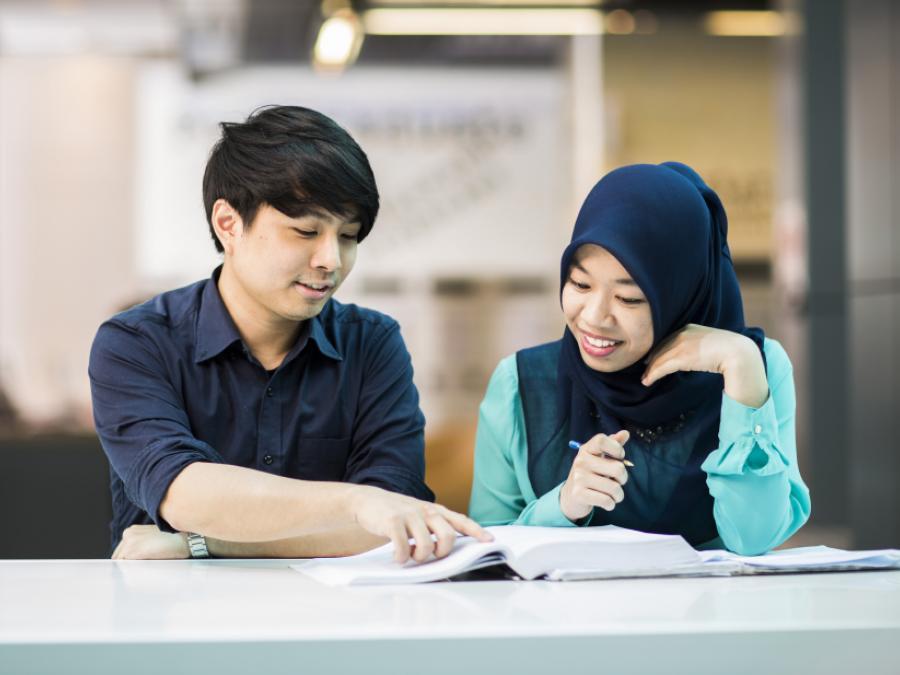 08813-uoa-study-international