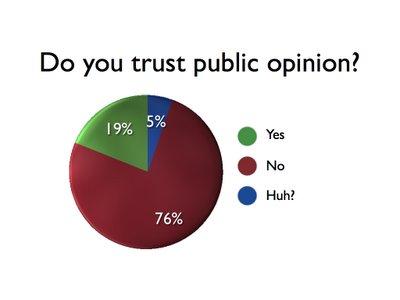 opini-publik