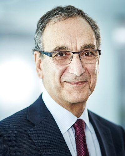 CEO-George-Scangos