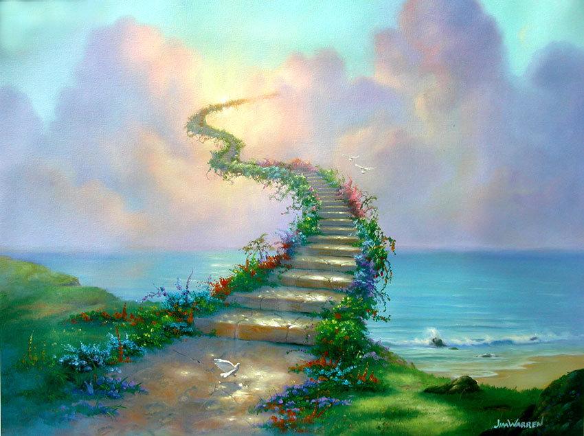 Manakah Lukisan Aliran Surealisme Yang Terbaik Menurut Anda Seni