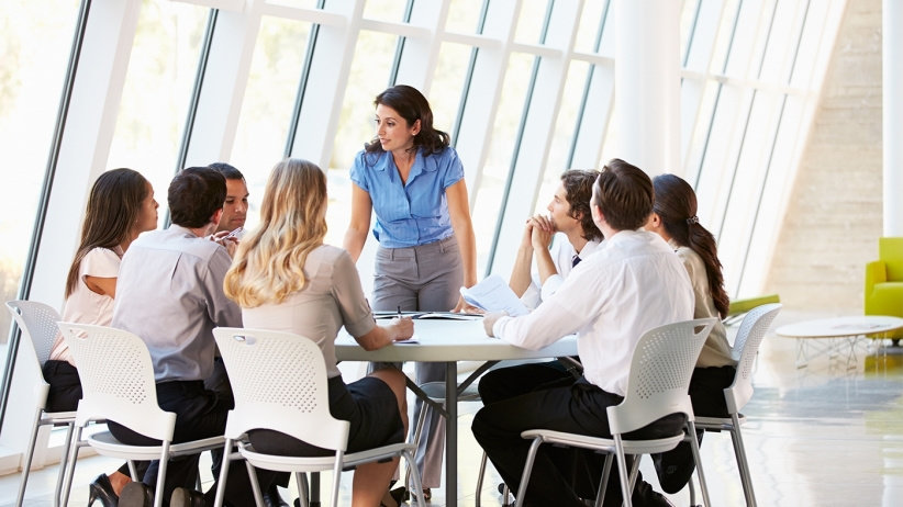 Bagaimana Cara Berinteraksi Dengan Orang Lain Yang Baik Diskusi Sosial Dictio Community