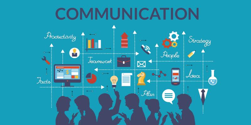 Hasil gambar untuk ilmu komunikasi