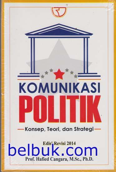 komunikasi politikk konseppl
