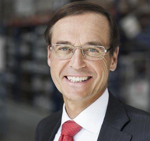 Global-Press-and-News-Image bank-Management-High res-Johan Molin_highres