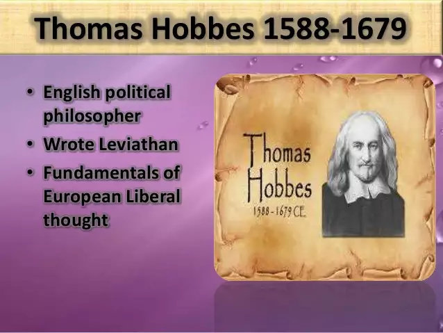 """political philosophy and thomas hobbes essay In this paper, i will examine the political philosophies of thomas hobbes and john locke i will investigate both men's ideas individually and offer my own this essay will discuss two propositions, an agreement and a disagreement i agree with the proposition """"waging war is the wrong way to fight."""
