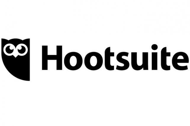 HootSuite, Tools Manajemen Akun Media Sosial Terbaik. Bagaimana ...
