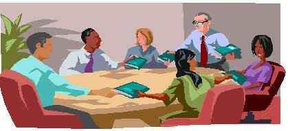 komunikasi kelompok