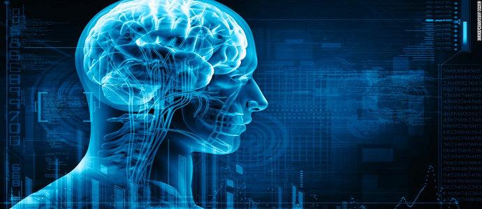kemampuan otak tetap tajam
