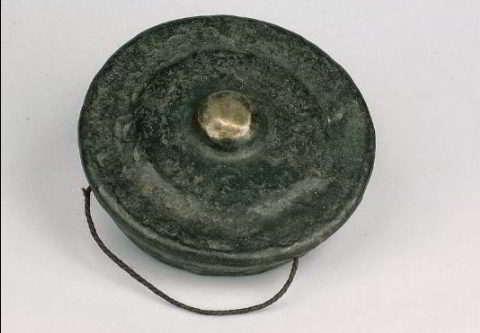 alat-musik-tradisional-yang-dipukul-aramba