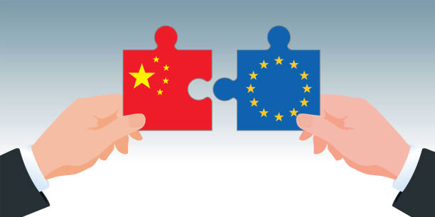 Apa yang dimaksud dengan Free Trade Agreement (FTA)?