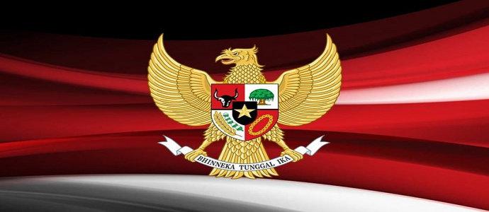 Apa ciri-ciri ideologi Pancasila di Indonesia? - Politik ...