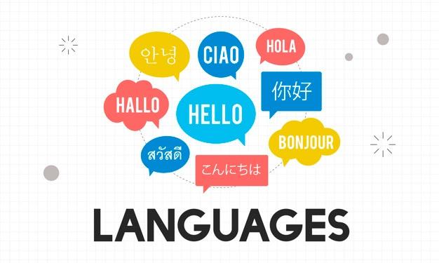 illustration-language-concept_53876-20610