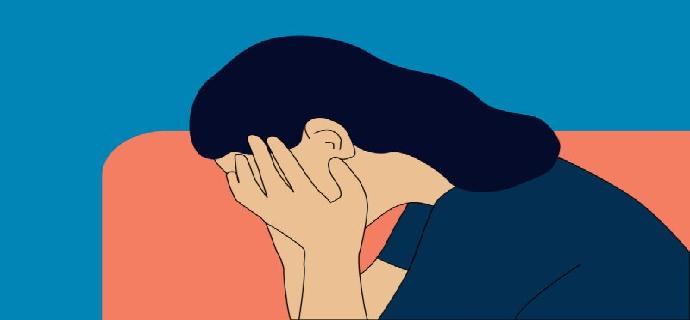 ciri-ciri gangguan ocd