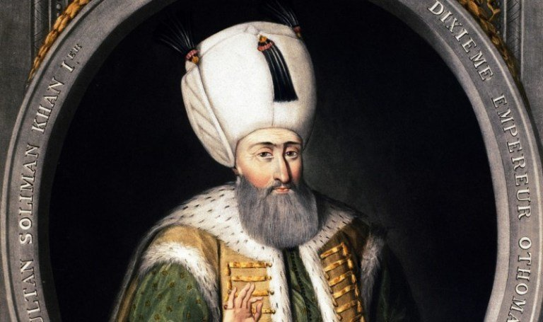 kerajaan ottoman