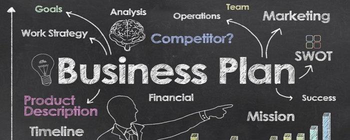 Apa yang dimaksud dengan perencanaan bisnis atau Business ...