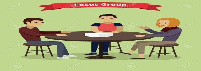50867705-focus-group-target-audience-at-aim-market-research-focus-group-discussion-survey-research-focus-conc