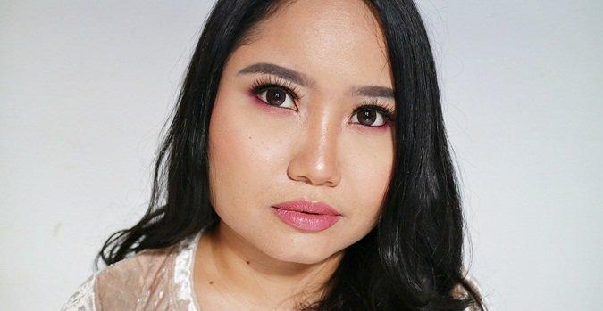 nude-pink-mauve-lipstick-feature
