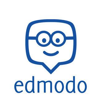 logo_edmodo