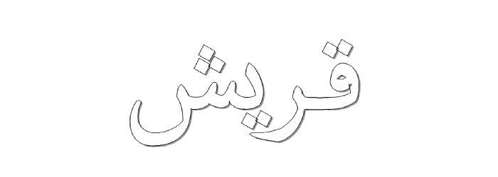 Apa Makna Yang Terkandung Di Dalam Surat Quraisy Agama
