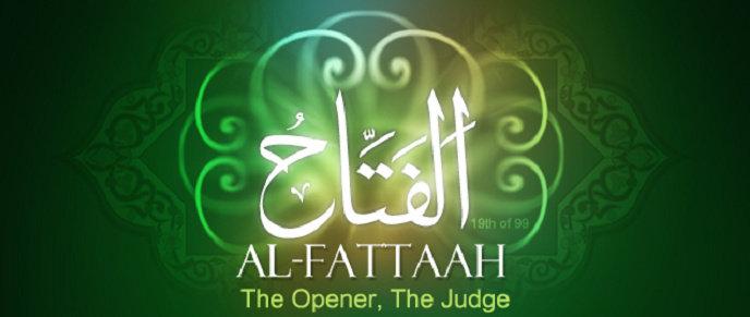 al-Fattaah