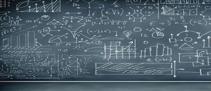 Maximum Likelihood Estimation (MLE)