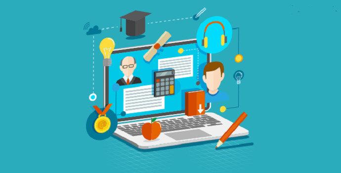 Pembelajaran Organisasi atau Organizational Learning