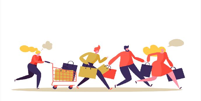 Apa saja teori konsumsi yang Anda ketahui ?