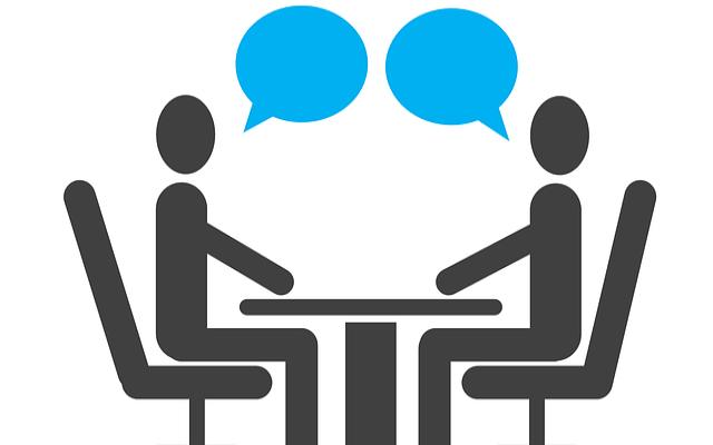 Semi-Structured-Interviews-640x400