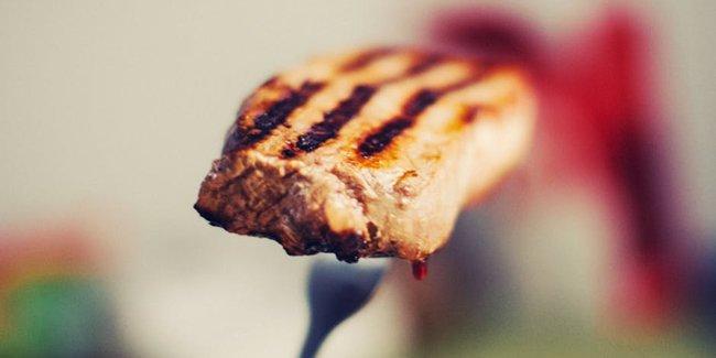 tips-memasak-agar-daging-iga-bisa-copot-sempurna-dari-tulangnya