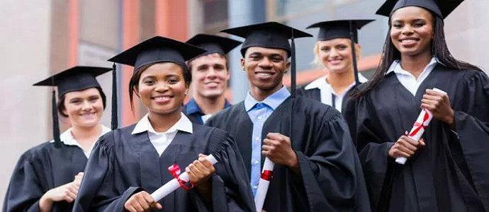 tujuan utama kuliah