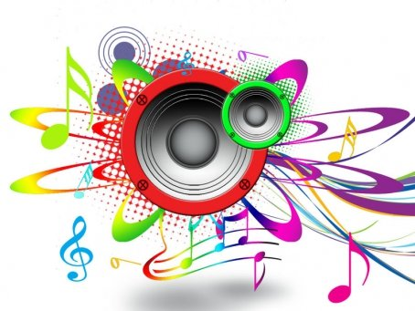 musik-pop-indonesia