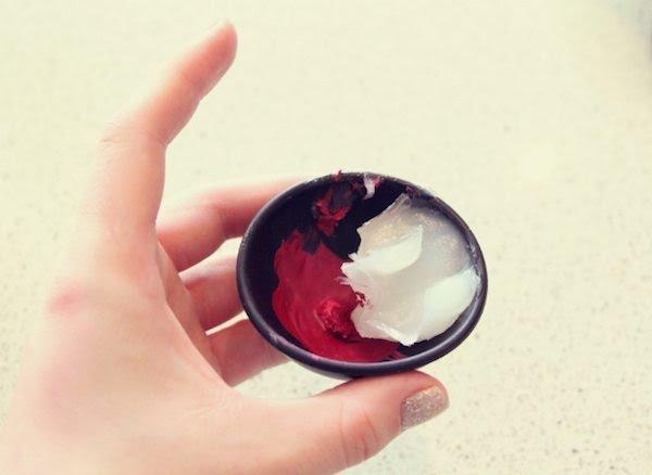 campur-warna-lipstik