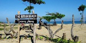 Tanjung-Lesung