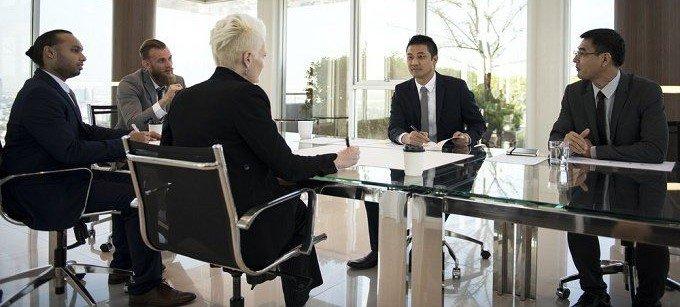 business_meeting_-5bfc31ccc9e77c0026b6244c