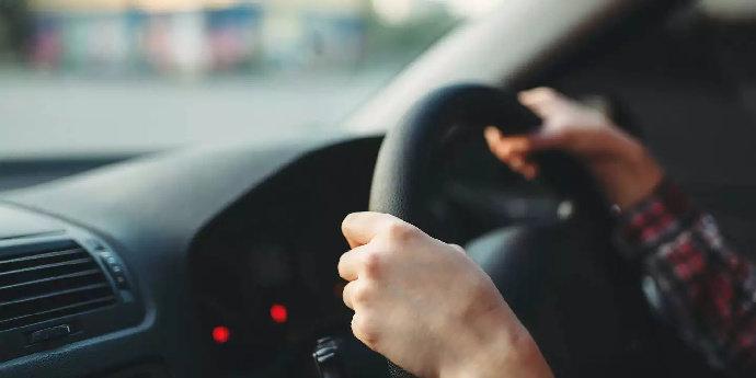 Apa yang dimaksud Aggressive Driving?
