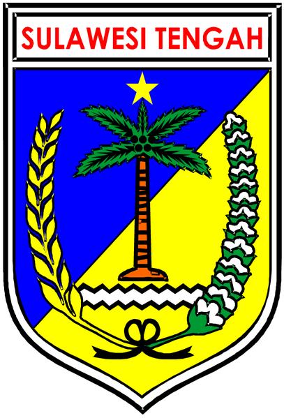 407px-Central_Sulawesi_coa