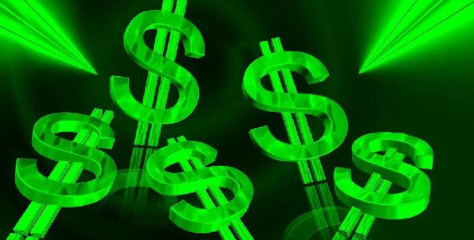 tujuan ekonomi moneter