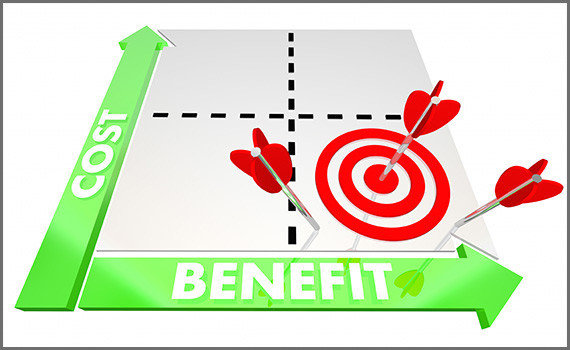 Analisis Biaya Manfaat atau Cost-Benefit Analysis