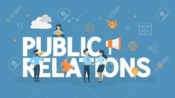 humas-public-relations-pr