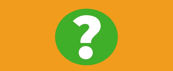 Pengungkapan Sukarela atau Voluntary Disclosur