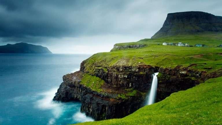 Pulau-Faroe-Denmark-768x432
