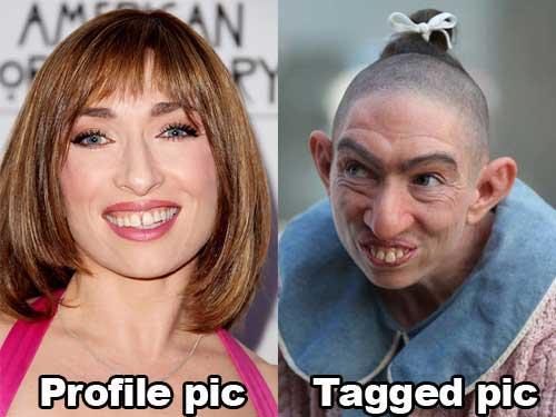612380-foto-profil-vs-tag-