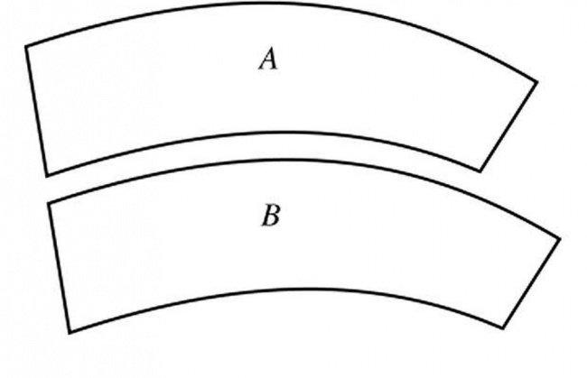1049605-jastrow-illusion-big-650-3b31aea592-1484220612-67df03993b50940c4e44596c2c637237