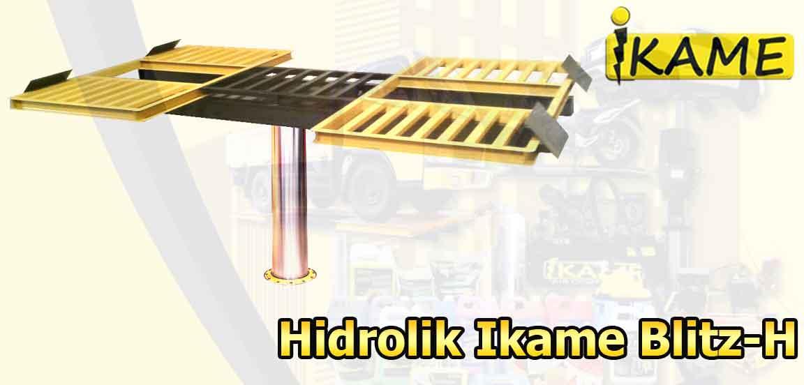 hidrolik-cuci-mobil-blitz-h