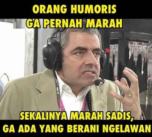690525-meme-cowok-humoris