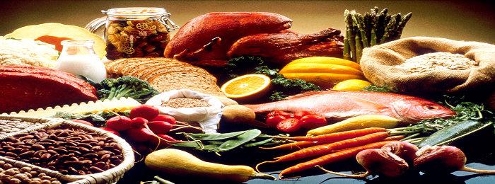 Apa Yang Anda Ketahui Mengenai Definisi Makanan Halal Yang Boleh