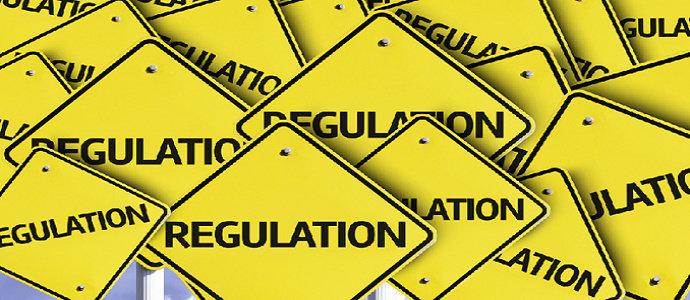 Regulasi Diri