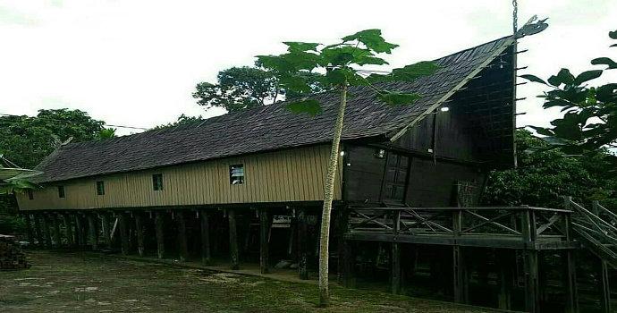 Rumbang Perak, Situs Rumbang Bolin dan Makam Patih Jayangpati