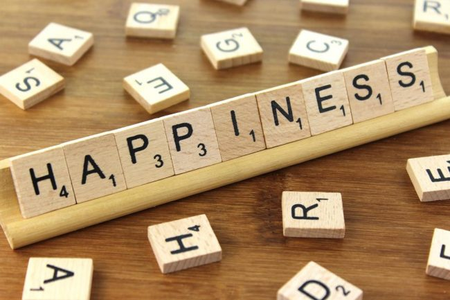 Happiness-Scrabble-650x433
